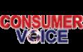 consumer voice