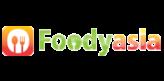 foodasia